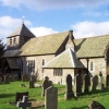 St. Michael & All Angels, Wentnor