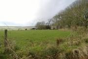 Kerrowkeil Farm