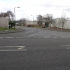 Norwood Industrial Estate