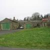 Farm buildings, Parkhouse Farm, Birtley