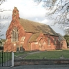 Swinefleet Church