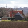 Bockingfold Farm