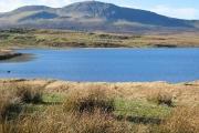 Loch Mealt