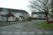 Houses in Ackenthwaite