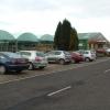 Kirkcaldy Garden Centre