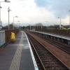 Thornton Station