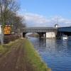 Timperley Bridge