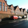 Gilthill Primary School