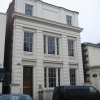 42 Warwick Street, Leamington Spa