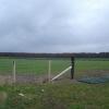 Trelogan fields