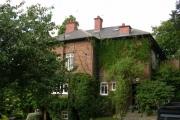 The Croft, Fletcher Moss Gardens
