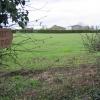 Grange Farm