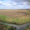 Farmland at SE751312