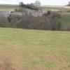 Upper House near Wormelow