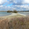 Wilstone Reservoir