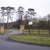 Brockworth House Care Centre
