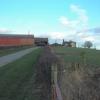 Bellfield Farm
