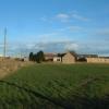 Byresloan Farm