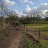 Rothley Park, Leicestershire