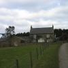 Westerhaugh, near Stamfordham