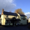 Bricklayers Arms, Marston