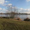 Cossington Lakes