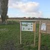 Cossington Meadows