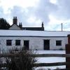 Ysceifiog farm building