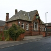 Waingroves Community Centre