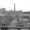 Tate and Lyle Sugar Refinery, Silvertown 1974