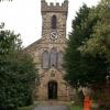 Emmanuel Church, Bistre