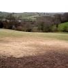 Farmland, Crockers Ash
