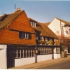The Kings Arms, Dorking.