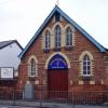 Buckley Christian Centre