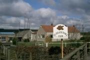 Murrayknowe Farm