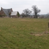 Upper Monkton Farm, near St Weonards.