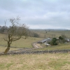 Upperhouse Farm.