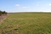 Newbury Hill
