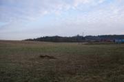North of Hartley Wintney