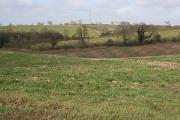 Farmland at Asfordby Farm
