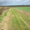 Footpath to Ringstead from Raunds