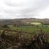 Farmland Nr Crowhurst East Sussex