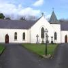 Ballymackilroy RC Church