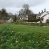 Tolland: Watersmeet Farm