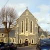 St Bonaventure's Church
