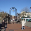 Liscard Town Centre