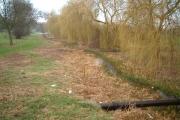 River Gade, Hemel Hempstead