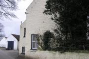 Denton Grange East Farm.