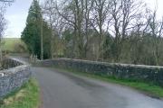 Pont ar Hydfer