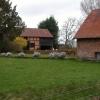Court Farm, Canon Pyon